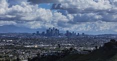 Traffic-free roads, plane-free skies and widespread brick-and-mortar closings have made the planet a beneficiary of the — but only in the short term: Global Warming Climate Change, Free Sky, School Strike, Green Jobs, Ocean Pollution, Energy Companies, Civil Society, Environmentalist, Greenhouse Gases
