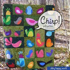 Wild Flowers - applique quilt pattern workshop   Applique quilt ... : easy applique quilts - Adamdwight.com