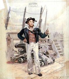 http://4.bp.blogspot.com/-htQBM3Ld1B8/UiMW25haXeI/AAAAAAAAFp8/xBVyNzkTejs/s640/524px-Royal_Navy_Boatswain_1820.jpg