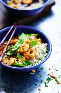 Les 8 Meilleures Images De Cote Evasion Cuisine Asiatique