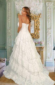 robe de mari e antillaise mariage les robes