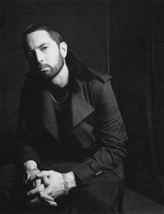 Eminem Drops Surprise Album Featuring Ed Sheeran and Late Rapper Juice WRLD: Listen Here New Eminem, Eminem Music, Eminem Rap, Pet Shop Boys, Bryan Adams, Calvin Harris, Backstreet Boys, Lil Wayne, The 1975