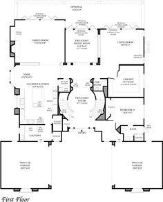 toll brothers americas luxury home builder