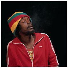 Peter Tosh - No Sympathy Music Do, Good Music, Reggae Rasta, Rastafarian Culture, Marley Family, Jamaica Reggae, Famous Legends, Jah Rastafari, Peter Tosh