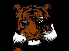 t-shirt design Shirt Designs, Lion Sculpture, Graphics, Statue, Digital, Art, Craft Art, Graphic Design, Kunst
