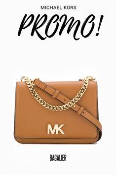 9b5b6082aa PROMO 🎉 Approfitta della #PROMO e acquista gli accessori della  #NuovaCollezione Michael Kors