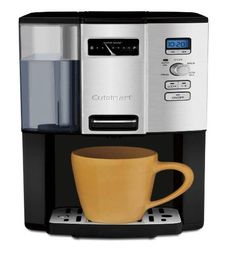 Cuisinart DCC-3000 Coffee-on-Demand Programmable Coffeemaker – the requirement of low is increasing. it's tried by the increasing production of low in some lands in u.  s.. low is absolutely nice drink while not alcohol which will be enjoyed by anyone. Not solely is it nice in style, it's conjointly nice in providing higher health. Therefore, some individuals attempt to drink a low each single day.