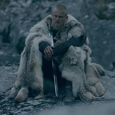İvar's Kingdom is fall Norse Pagan, Norse Mythology, Bjorn Lothbrok, History Chanel, King Ragnar, Viking Series, Nordic Vikings, Vikings Tv Show, Alexander Ludwig