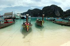 So Why Honeymoon In Thailand - http://thailand-mega.com/so-why-honeymoon-in-thailand/