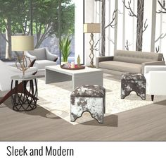 •sleek and modern• @designhome #homedecor #homedecoration #interiordesign #interiordesigner #interiordecoration #interiordecorator #designhome #mibevents