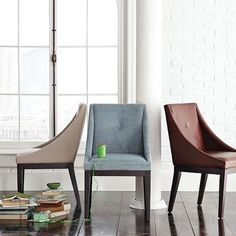 Google Image Result for http://st.houzz.com/simages/98267_0_3-9269-contemporary-dining-chairs-and-benches.jpg