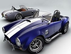 We have a large inventory of the classic 1966 Ford AC Shelby Cobra 427 roadster replica 2 doors super snake muscle sport cars at great prices. We have different colors and options of the Shelby Cobra Shelby Gt 500, 1965 Shelby Cobra, Ac Cobra, Cobra Art, Ford Mustang, Mustang Boss, Lamborghini, Ferrari, Bugatti