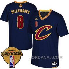 ... httpwww.jordanaj.commatthew-dellavedova-cleveland- Mens Cleveland  Cavaliers 5 J.R. Smith Revolution 30 Swingman Navy Blue Jersey ... e9973786f