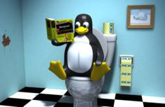Why you should choose Linux over Microsoft