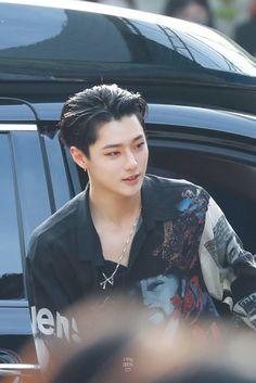 married to the enemy ± Kim Yohan Lee Dong Wook, Korean Boys Ulzzang, Yuehua Entertainment, Dream Baby, Boyfriend Material, Boyfriend Style, Asian Boys, Kpop Boy, Drama Korea