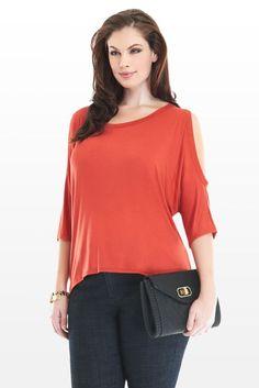 bd7e72364fab2 Chloe Marshall for Fashion to Figure