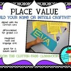 I'm always looking for an activity with a take-away product to help my students internalize concepts. We had a lot of fun using this kit in my 3rd ...
