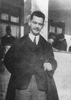 Attila József, my favorite poet. Sensitive Men, Celebrity Gallery, Idol, Poet, Abraham Lincoln, Budapest, Literature, History, Celebrities