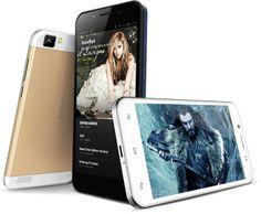 ZOPO ZP1000 Ultrathin Smartphone Android 4.2 MTK6592 5.0 Inch 1GB 16GB 14MP camera OTG