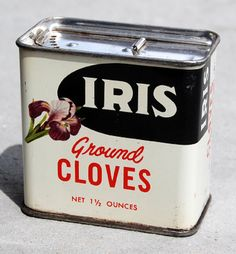 Google Image Result for http://pzrservices.typepad.com/vintageadvertising/images/2008/10/18/1950s_cloves.jpg