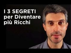 12 METODI MAGICI PER ATTIVARE LA LEGGE DI ATTRAZIONE - YouTube Savings Planner, Budget Planner, Thai Chi, Busy At Work, Finance Tips, Money Tips, Extra Money, Helping People, Reiki