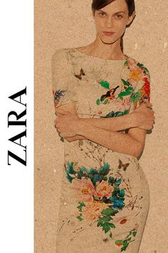 From Zara to J. Crew, how ethical are your favorite brands?