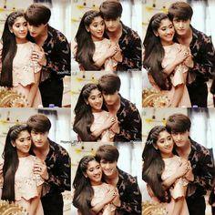 They.. #kaira @khan_mohsinkhan @shivangijoshi18 Best Couple Pictures, Cute Couples Photos, Cute Couples Goals, Romantic Couples, Love Pictures, Cute Love Couple, Cutest Couple Ever, Sweet Couple, Kartik And Naira