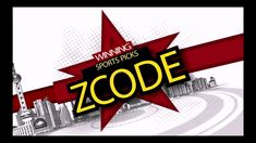 Sports Betting Strategy | Winning Sports Picks | Ways to Double Your Win...