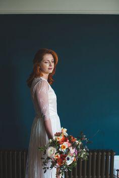 blog kate beaumont bespoke vine inspired wedding dresses handmade sheffield yorkshire england