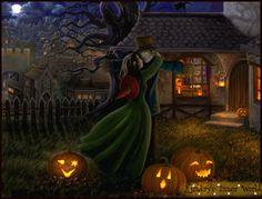 halloween_0