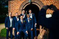 Joe Pooja New Forest Wedding Sussex Wedding Photographer 00028