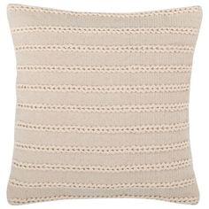mills-50x50cm-cushion,-natural-1