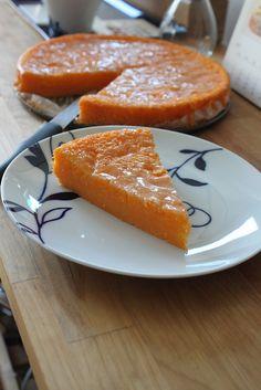 July Cake Craze: Jaya's Orange Cake My Recipes, Cake Recipes, Dessert Recipes, Favorite Recipes, Cupcake Cakes, Cupcakes, Coffee Cake, No Bake Cake, Yummy Cakes