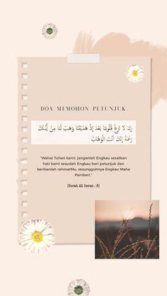 Pray Quotes, Quran Quotes Love, Quran Quotes Inspirational, Islamic Love Quotes, Muslim Quotes, Religious Quotes, Quotes Lockscreen, Beautiful Quran Quotes, Unusual Words