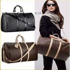 www.batchwholesale com 2013 latest LV handbags online outlet, wholesale HERMES bags online store, fast delivery cheap LOUIS VUITTON handbags
