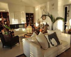 West Indies Style Design, Pictures, Remodel, Decor and Ideas