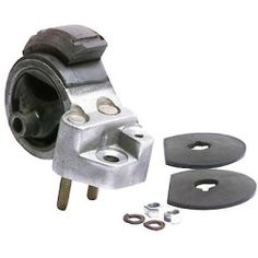 Talking About Beck/Arnley Engine Mount - 104-1372