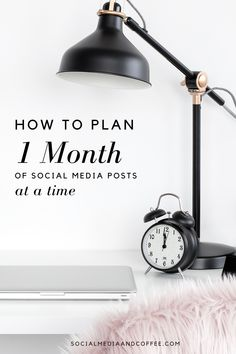Would you like to have a full month of social media posts planned at a time? Here's my method for accomplishing that in 1 afternoon. Social media marketing | online business | blog | blogging | marketing ideas | social media tips | Facebook marketing | Instagram marketing | Twitter | entrepreneur | small business marketing | productivity | batch #onlinebusiness #blog #blogging #marketing #smallbusiness #socialmedia #smm #entrepreneur #marketingideas #Facebook #Instagram #batching #productivity Small Business Marketing, Marketing Ideas, Media Marketing, Online Business, Social Media Quotes, Social Media Tips, Online Coaching, Facebook Marketing, Facebook Instagram