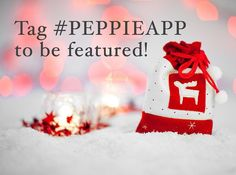 We want to feature your photos! Anything to do with kids or parenting is welcome. That might include crafts cute clothes new toys or something you're selling. Just tag #peppieapp!  #parenting #instakid #momlife #ig_kids #kidsfashion #maternity #motherhood #instababies #toddler #kidswear #babiesofinstagram #mykids #expecting #parents #london  #mommytobe #babygirl #babyboy #toddlerlife #startup #cutebabies #infant #newborn #newmum  #xmas #cutekidsclub #mummyblogger #christmas