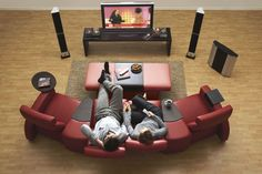 stressless - Google Search