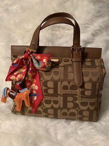Authentic Burberry London Handbag Tote Bag   eBay  authentichandbags   pursesebayauthentic 314963a52d