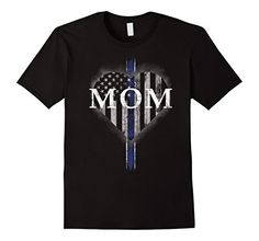 Men's Police Women Police Mom Police Blue Line Heart 3XL ... https://www.amazon.com/dp/B01K0DQUAK/ref=cm_sw_r_pi_dp_x_NPa6yb3AWRX5D