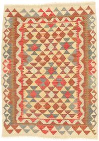Kilim Afghan old style - page 2