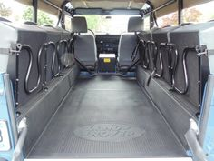 1995 Land Rover Defender 110 Soft Top in Birmingham, Alabama