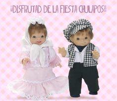 Regional, Dolls, Face, Shop, Ethnic Dress, Fiestas, Puppet, Doll, Faces