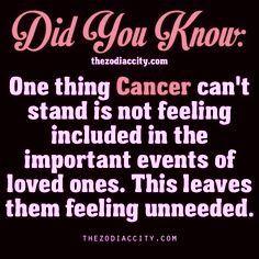 A History of Cancer Horoscope Refuted – Horoscopes & Astrology Zodiac Star Signs Cancer Zodiac Facts, Cancer Horoscope, Cancer Quotes, Gemini And Cancer, Libra, Cancer Astrology, Cancer Zodiac Love, Cancer Humor, Zodiac City
