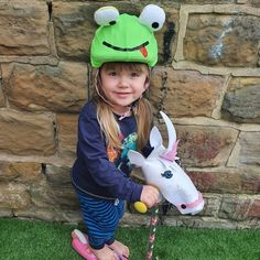 """Excellence quality, great designs and exceptional customer service. 100% recommend 🌈👍♥️"" - Thank you Lorna 😘  Do you like it? Check it out in the bio. 😍 . . . #evercoverhelmetcover #customhelmetcover  #helmetcover #evercover #frog #happy #smile #girl #staysafe Bicycle Helmet, Bike, Helmet Covers, Sports Helmet, Do You Like It, Roller Derby, Happy Smile, Customer Service, Check"
