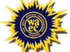 ANY WAEC PROBLEM FROM YOUR EXAMS? THEN USE THIS LIST AS YOUR FIRST STEP TO SOLUTION/CONTACT WITH WAEC FROM ANY STATE IN NIGERIA!