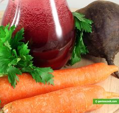 Smoothies for Weight Loss and Cleansing