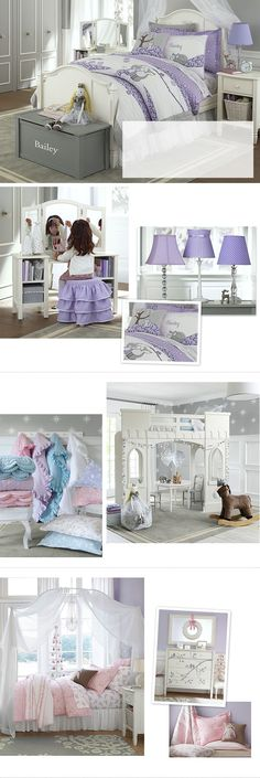 [ Girls Bedroom Ideas Amp Room Pottery Barn Kids Design Master ] - Best Free Home Design Idea & Inspiration Girls Bedroom, Bedroom Ideas, Bedroom Decor, Bedroom Furniture, Pottery Barn Kids, Princess Room, Daughters Room, Little Girl Rooms, Kid Beds